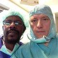 kittel-gruppenfoto-afrikanischer-kollege-dr-august