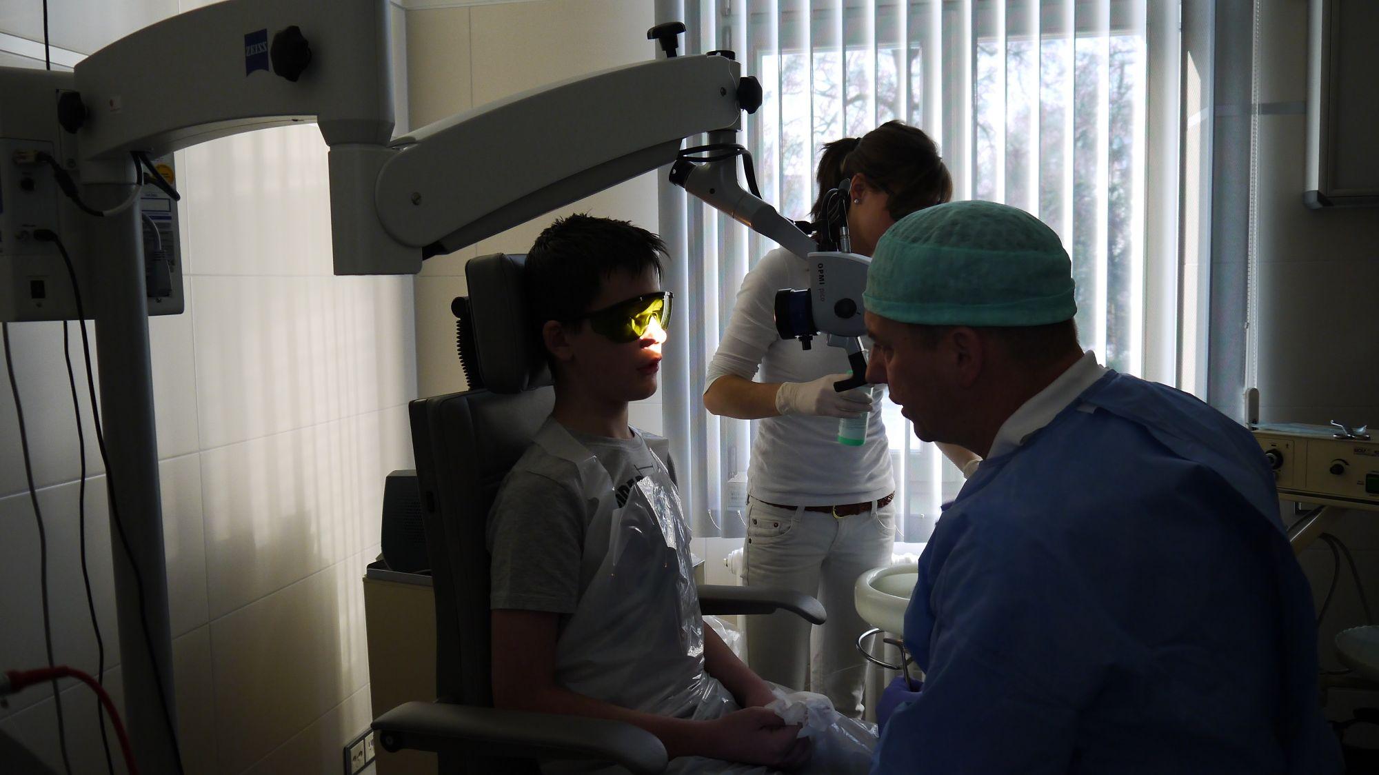 dr-august-vorbereitung-patient