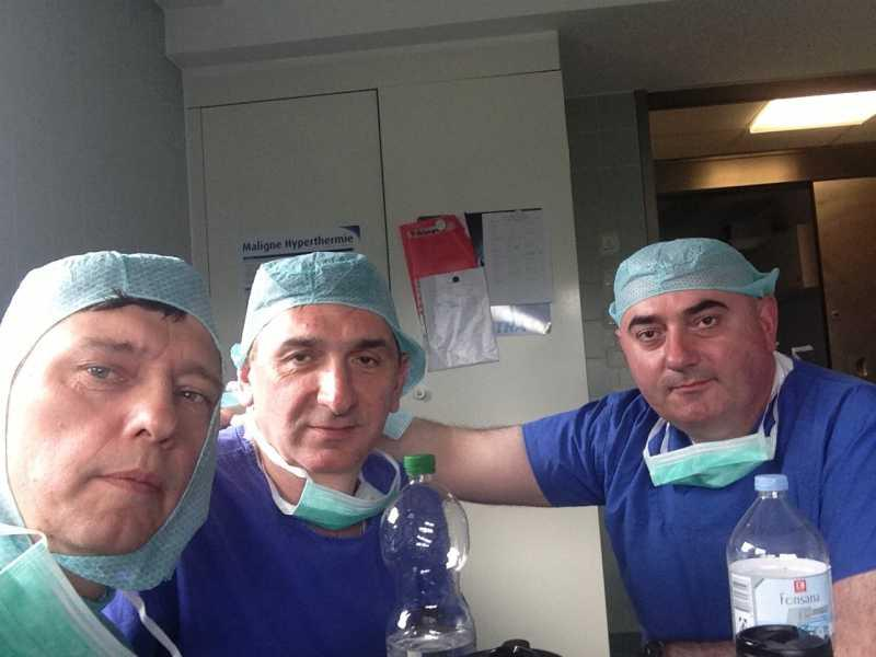 kittel-gruppenfoto-georgische-kollegen-dr-august