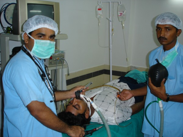 indische-kollegen-workshop