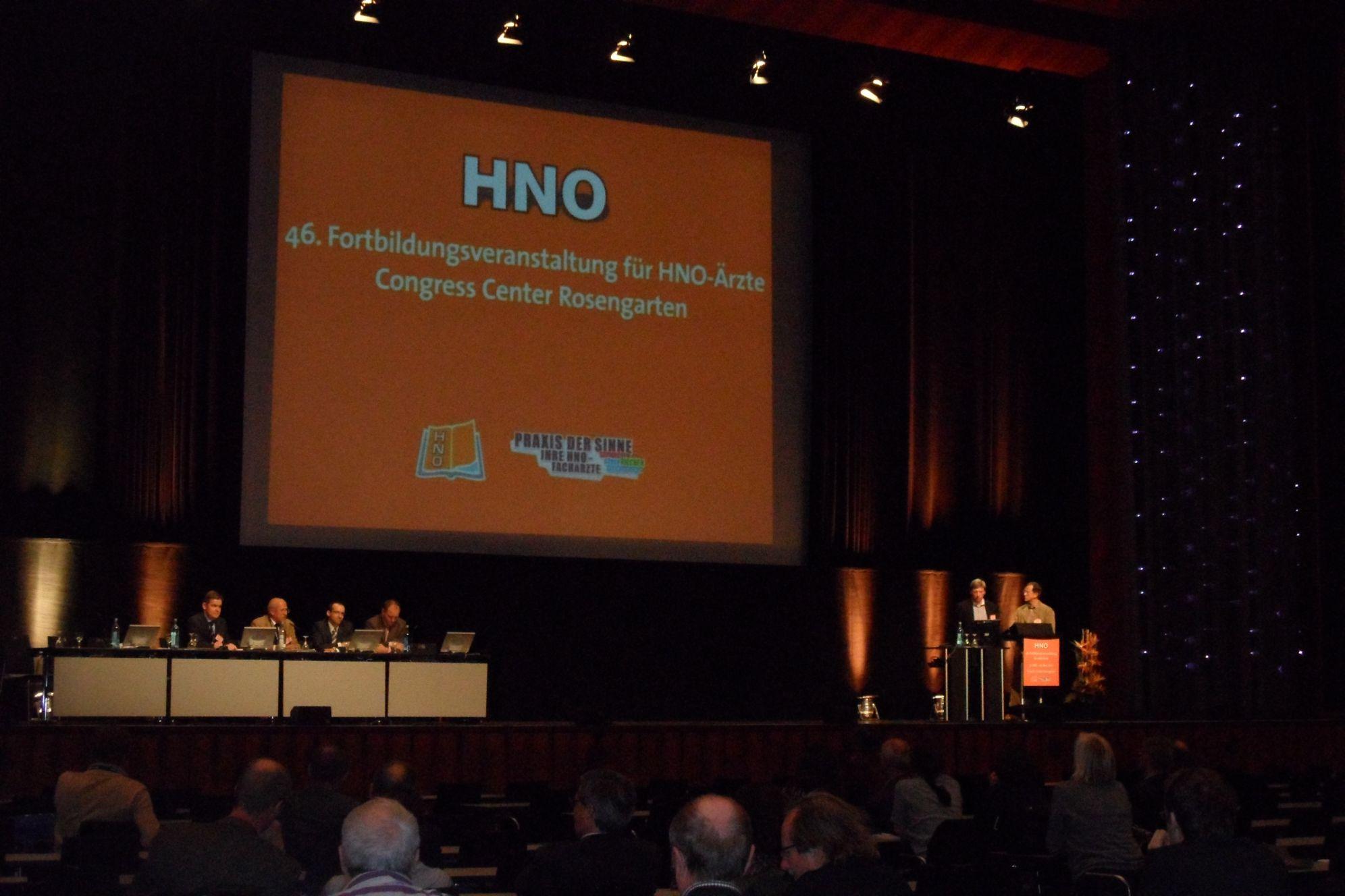 podium-hno-versammlung