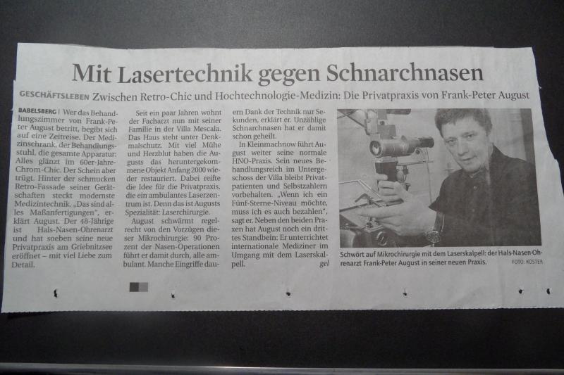 maz-herbst-artikel-2008